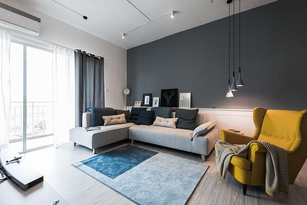 J&C Condominium
